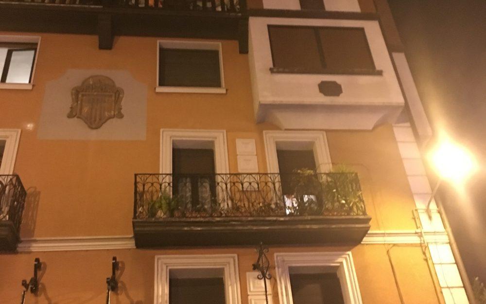 VIVIENDA CENTRICA Y SOLEADA